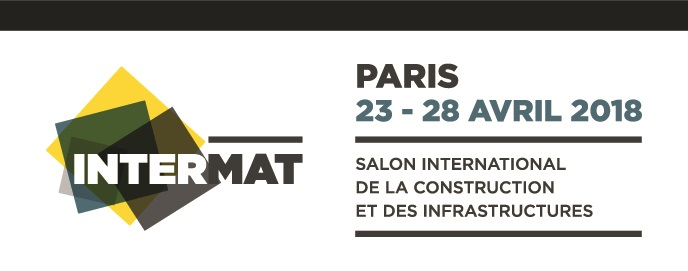 salon intermat distrimix